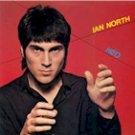 Ian North - Neo