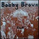 Bobby Brown - Live