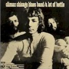 Climax Blues Band - A Lot of Bottle