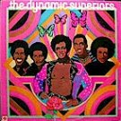 DynamicSuperiors - The Dynamic Superiors