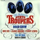 Alabama State Troopers - Road Show