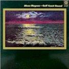 Blues Magoos - Gulf Coast Bound