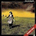 Stackridge - Pinafore Days