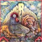 Atomic Rooster - Made In England