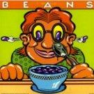 Beans - Beans