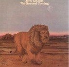 Jerry LaCroix - The Second Coming