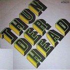 Thunderhead - Thunderhead