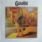 Gasolin' - Gasolin'