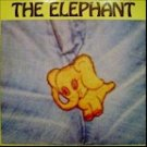 Elephant - The Elephant (LP)