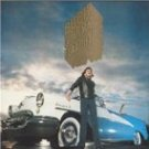 Buck Dharma - Flat Out (LP)