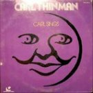 Carl Thinman - Carl Sings (LP)