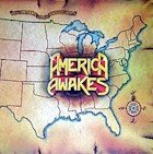 Joyful Noise - America Awakes (LP)