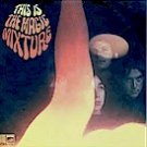 Magic Mixture - This Is (LP)