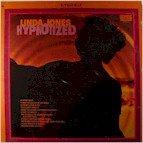 Linda Jones - Hypnotized (LP)