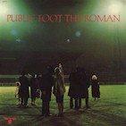 Public Foot the Roman - Public Foot the Roman (LP)
