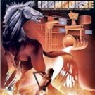 Ironhorse - Ironhorse (LP)