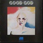 "Good God ""Good God"" - LP"