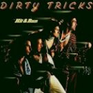 "Dirty Tricks - ""Hit & Miss"" (LP)"
