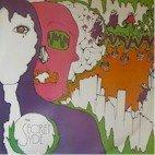 "Secret Syde - ""Hidden Secrets"" (LP)"