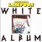"National Lamoon - ""White Album"" (LP)"