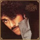 Lynott, Phil - The Phil Lynot Album (LP)