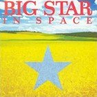 Big Star - In Space (LP)