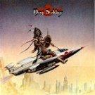 Dog Soldier - Dog Soldier (LP)