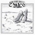 Sahara - For All the Clowns (LP)