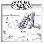 Sahara - For All the Clowns (LP)