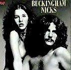 "Buckingham - Nicks ""Buckingham Nicks"""