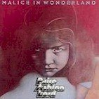 Paice Ashton Lord = Malice In Wonderland (LP)