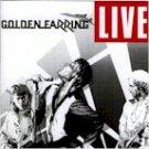 Golden Earring - Live (2LP)