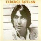 Boylan, Terence - Suzy (:LP)