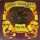 Help Yourself - Strange Affair (LP)