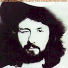 Michael Nesmith - Pretty Much Your Standard ranch Stash (LP)