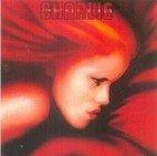 Charlie - Fantasy Girls (LP)