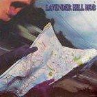 Lavender Hill Mob - Lavender Hill Mob (LP)
