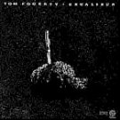 Tom Fogerty - Excalibur (LP)