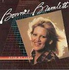 Boniie Bramlett - Step By Step (LP