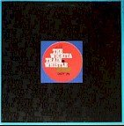 Michael Nesmith -The Wichita Train Whistle Sings (LP)