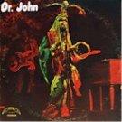 Dr. John - Zu Zu man (LP)