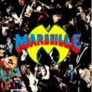 Marseille - Marseille (LP)