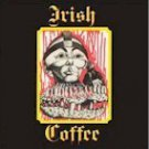 Irish Coffee - Irish Coffee (LP)