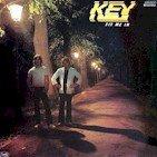 Key - Fit Me In (LP)