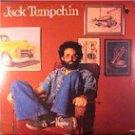 Jack Tempchin - Jack Tempchin (LP)