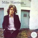 Mike Harrison - Mike Harrison (LP)