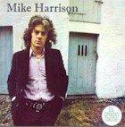 Mike Harrison - Mike Harrison (LP)