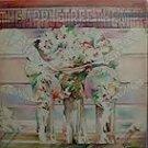 Appletree Theater - Playback (LP)