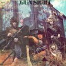 "Gun ""Gun Sight"" (LP)"
