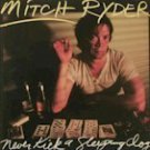 Mitch Ryder - Never Kick a Sleeping Dog (LP)